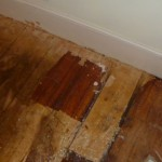 tn_Floor stripping - 20130720_003