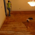 tn_Floor stripping - 20130720_005