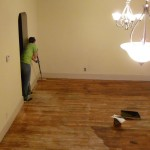tn_Floor stripping - 20130720_006