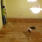 tn_Floor stripping - 20130720_007