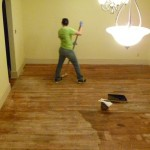 tn_Floor stripping - 20130720_008