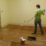 tn_Floor stripping - 20130720_009