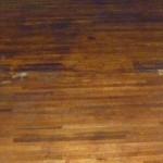 tn_Floor stripping - 20130720_011